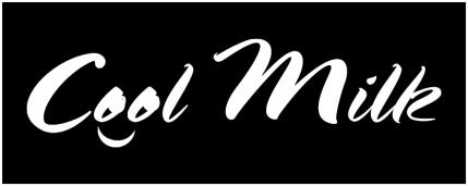 Cool Milk logo