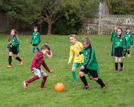 football_1